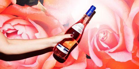 Drink, Liqueur, Nail, Alcohol, Cola, Hand, Bottle, Finger, Carbonated soft drinks, Distilled beverage,