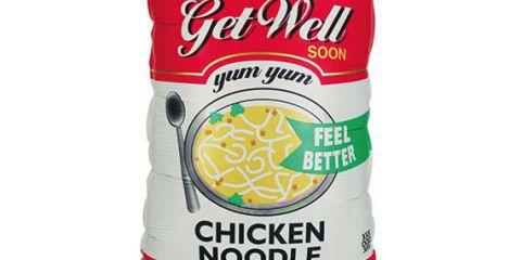 Junk food, Potato chip, Food, Side dish, Ingredient, Snack, Cuisine, appetizer,