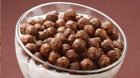 delish-cocoa-puffs