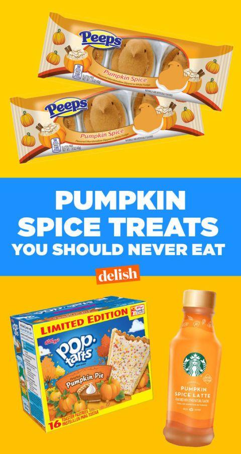 Product, Breakfast cereal, Food, Snack, Meal, Junk food, Vegetarian food, Ingredient,