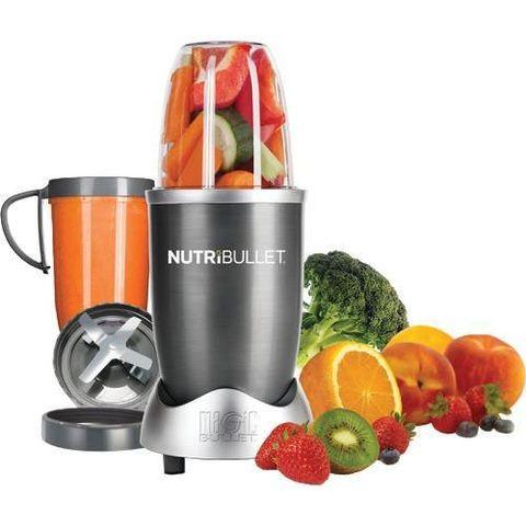 Blender, Small appliance, Juicer, Kitchen appliance, Vegetable juice, Home appliance, Mixer, Food processor,