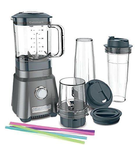 Small appliance, Blender, Kitchen appliance, Mixer, Home appliance, Food processor, Juicer, Coffeemaker,