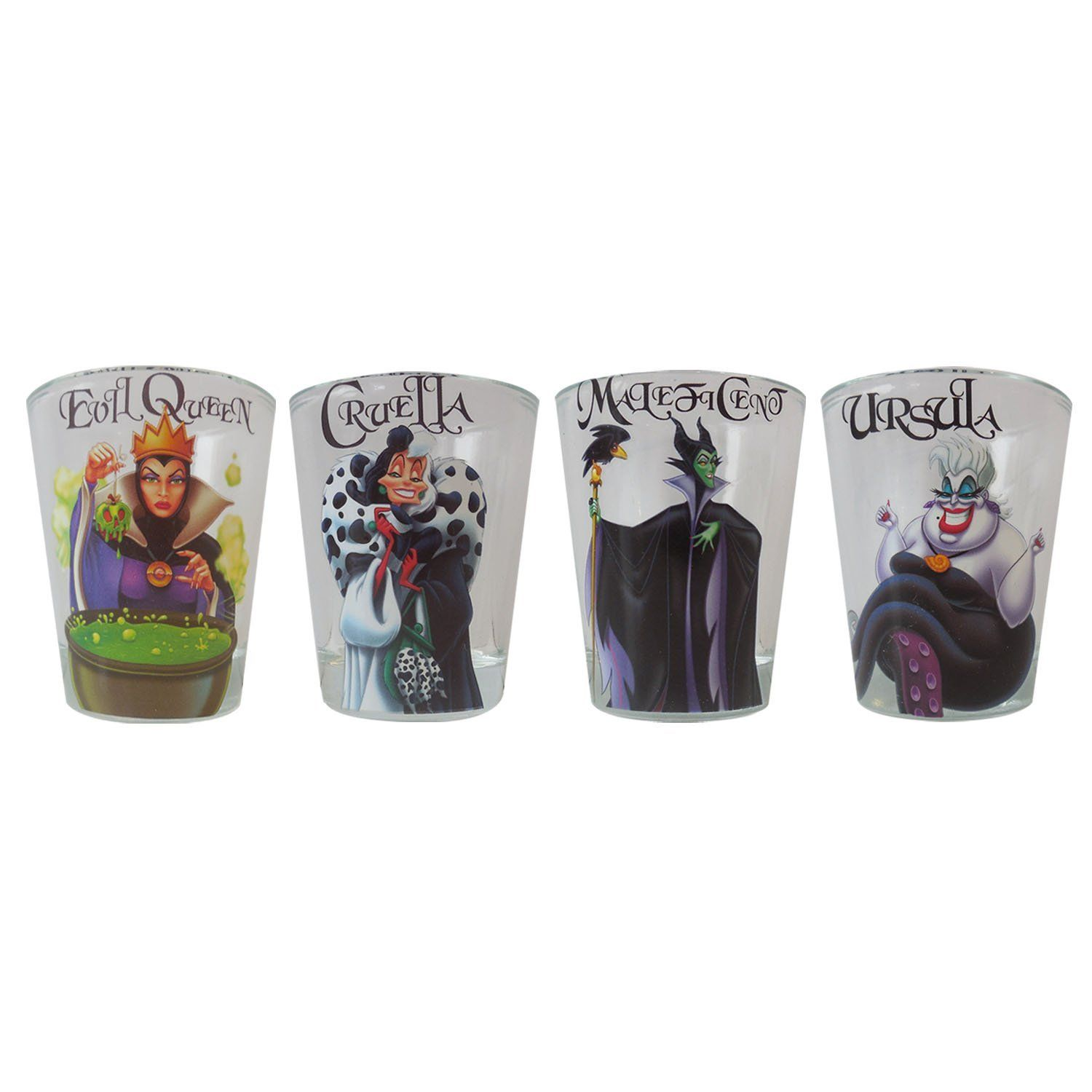 10 Unique Disney Gifts For Adults - Best Gift Ideas for Disney ...