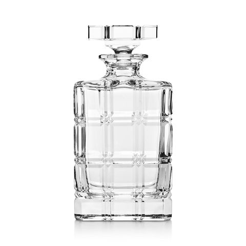 Perfume, Barware, Glass bottle, Cosmetics, Glass, Decanter,