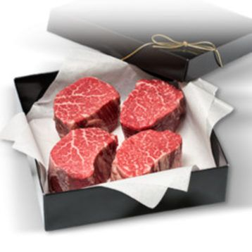 Food, Red meat, Kobe beef, Cuisine, Dish, Salt-cured meat, Beef, Veal, Patty, Meat,