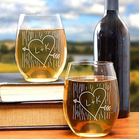 Best Wedding Gifts Ever.10 Best Personalized Wedding Gifts Custom Wedding Gift Ideas 2017