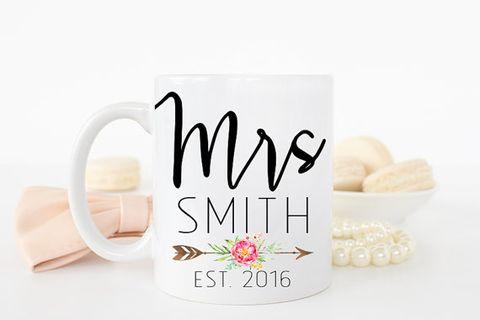 Font, Mug, Drinkware, Tableware,