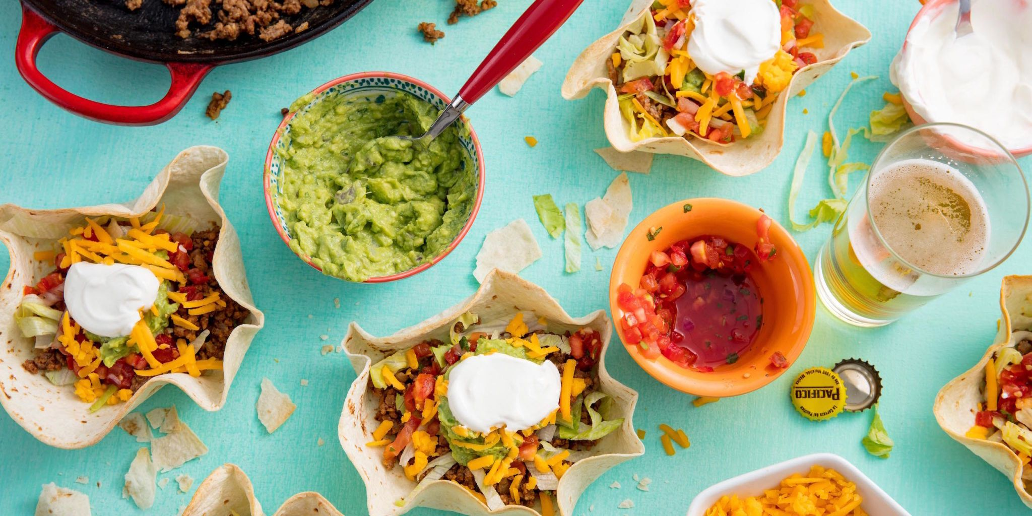 60+ Traditional Mexican Food , Authentic Mexican Recipes