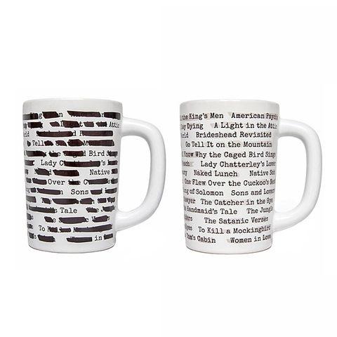 Mug, Cup, Drinkware, Text, Cup, Tableware, Coffee cup, Serveware, Font, Ceramic,