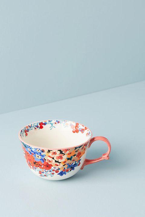 Cup, Cup, Teacup, Porcelain, Tableware, Drinkware, Dishware, Serveware, Ceramic, earthenware,