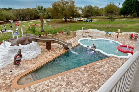 Swimming pool, Leisure, Leisure centre, Recreation, Fun, Resort town, Water feature, Park, Games, Water park,