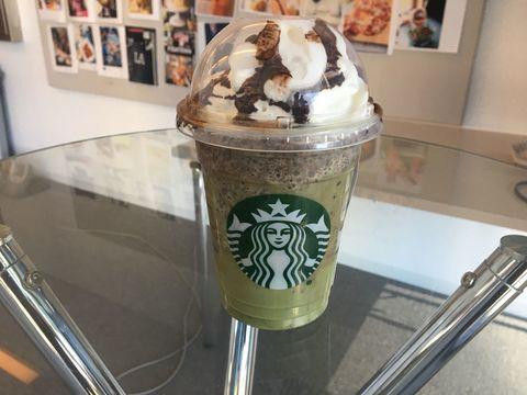 3 Halloween Starbucks Secret Menu Drinks You Need To Try Asap