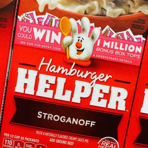 Snack, Junk food, Advertising, Flyer,