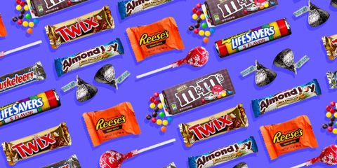 Games, Font, Confectionery,