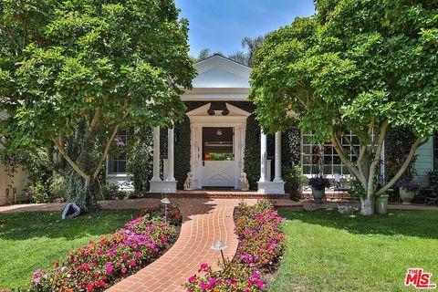 Property, Home, House, Landmark, Building, Real estate, Tree, Garden, Estate, Botany,