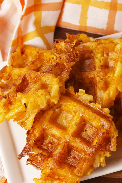 Best Macaroni Cheese Recipes