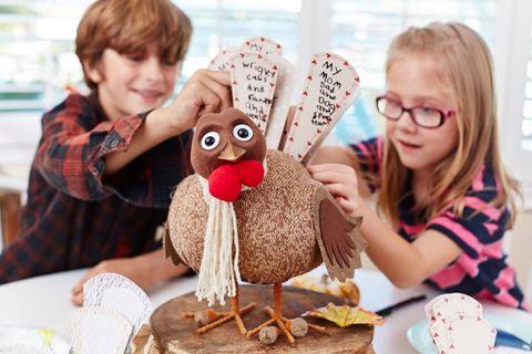 delish-turkey-on-the-table