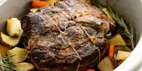 crockpot-roast-beef