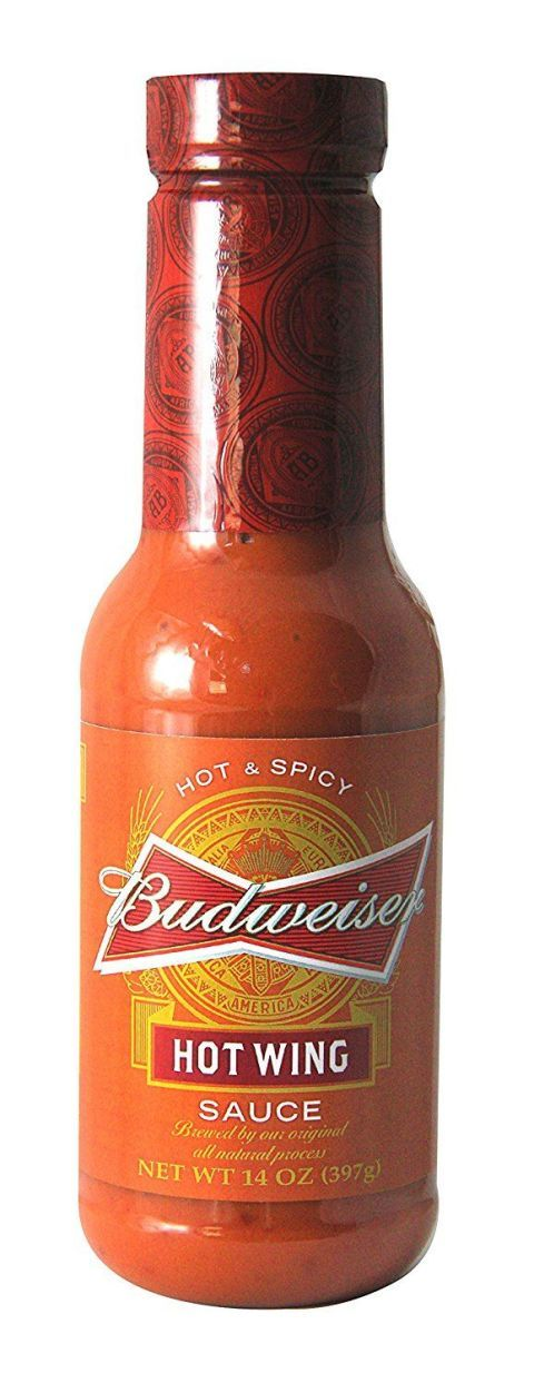 Drink, Bottle, Ingredient, Beer, Hot sauce, Glass bottle, Bell peppers and chili peppers, Liqueur, Beer bottle, Chili pepper,