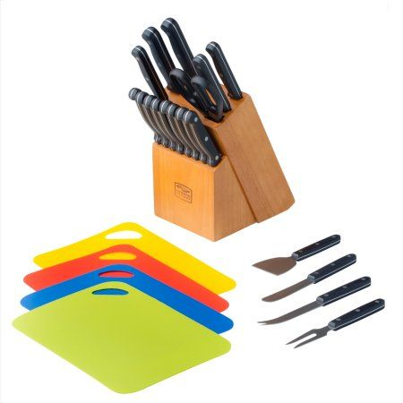 Tool, Cutlery, Hand, Knife, Glove, Tableware,