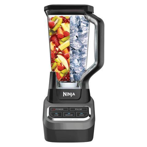 Kitchen appliance, Blender, Small appliance, Home appliance,