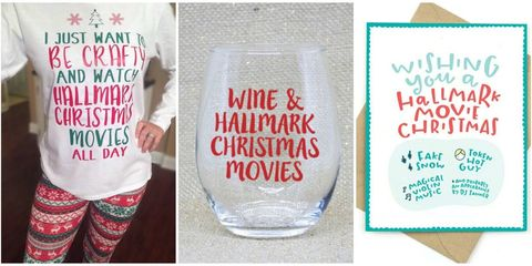 Product, Font, Text, Drinkware, Tableware, Label, Glass, Pint glass,