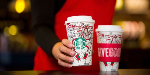 9 Things That Really Piss Off Your Starbucks Barista