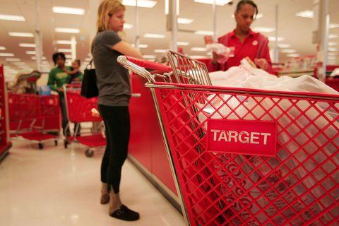 delish-target