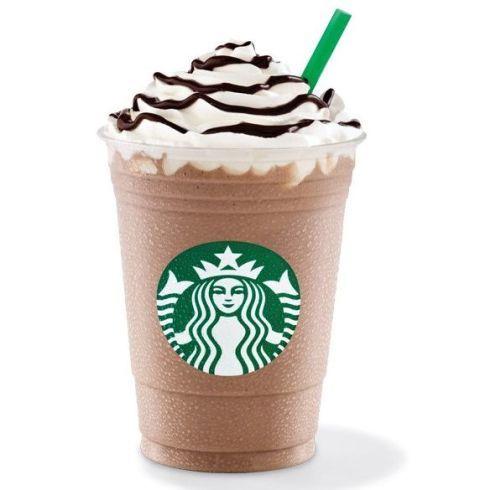 Irish cream, Milkshake, Drink, Frappé coffee, Cream, Food, Non-alcoholic beverage, Floats, Iced coffee, Coffee,