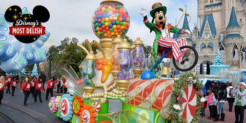 Event, Carnival, Tourism, Amusement park, Recreation, Confectionery, Festival, Vacation, Vehicle, Leisure,