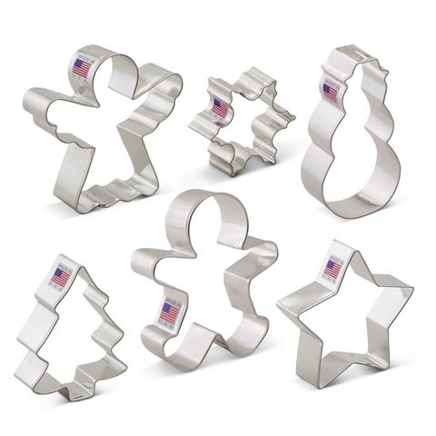 Design, Cookie cutter,