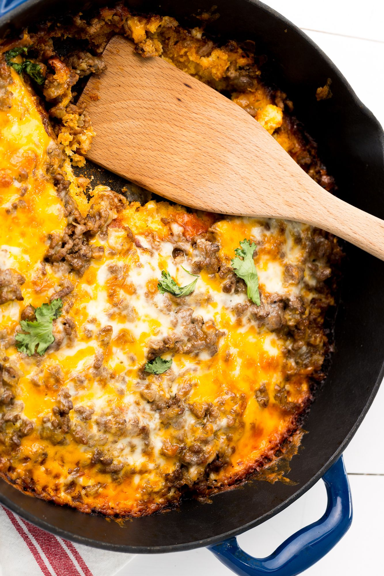 60 Easy Ground Beef Recipes What To Make With Ground Beef Delish Com