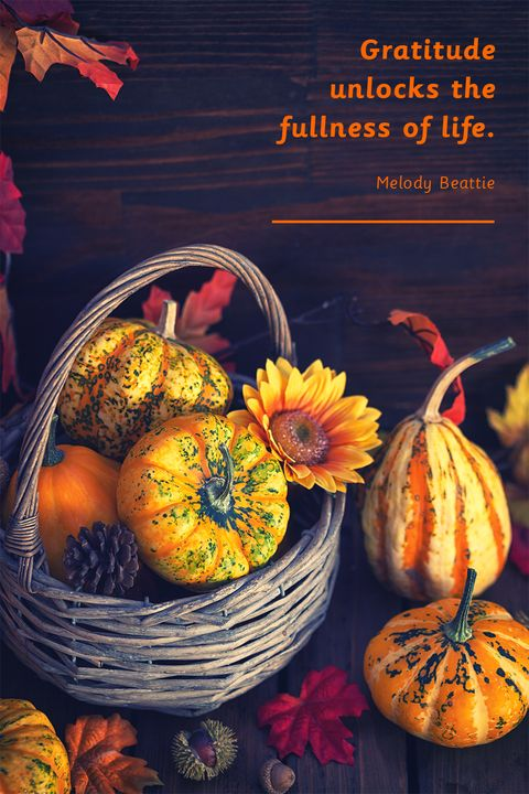 Winter squash, Still life, Calabaza, Still life photography, Gourd, Pumpkin, Cucurbita, Painting, Plant, Vegetarian food,