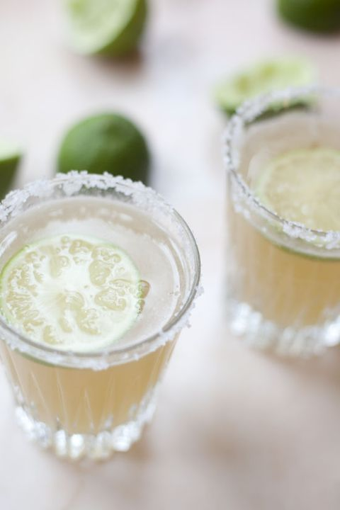 Lime, Key lime, Food, Lemon-lime, Drink, Margarita, Limeade, Paloma, Citrus, Lemonade,