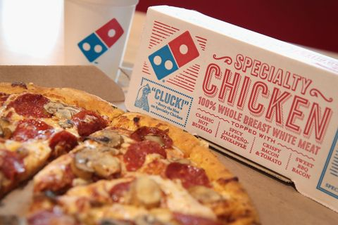 Dish, Food, Cuisine, Pizza, Pepperoni, Pizza cheese, Junk food, Sicilian pizza, California-style pizza, Ingredient,