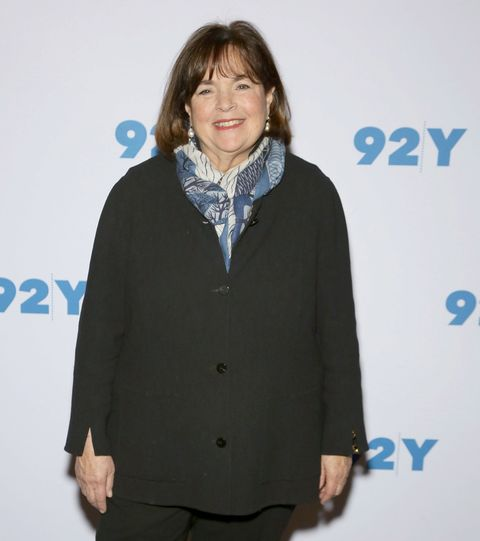 ina garten just revealed the only fast food place you ll ever find