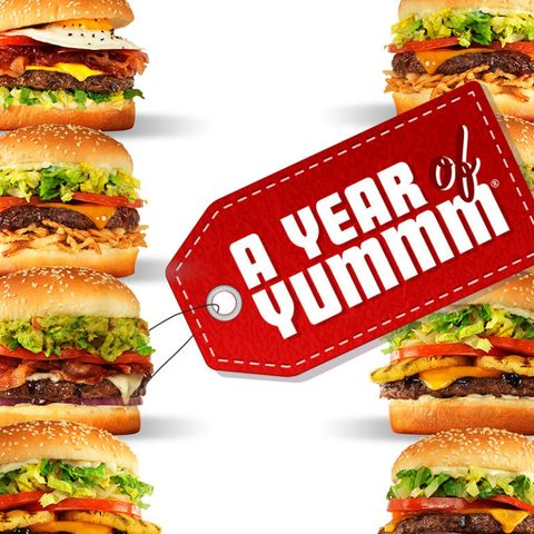 Food, Junk food, Dish, Fast food, Cuisine, Hamburger, Cheeseburger, Ingredient, Burger king premium burgers, Big mac,