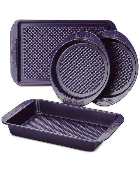 delish-purple-bakeware