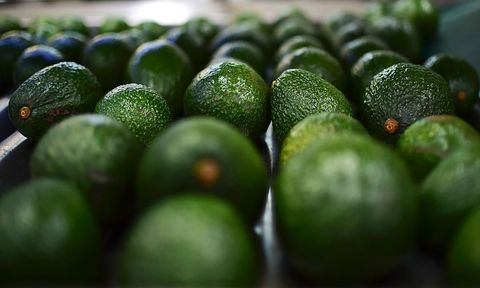 Natural foods, Food, Green, Fruit, Plant, Vegetable, Produce, Local food, Key lime, Lime,