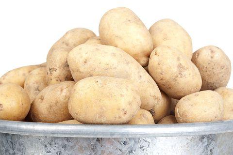 delish-potatoes