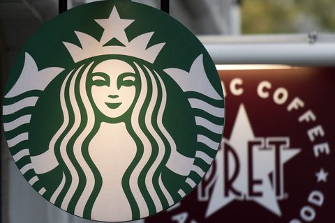 Judge Rules Starbucks And Other Coffee Should Come With A Cancer Warning