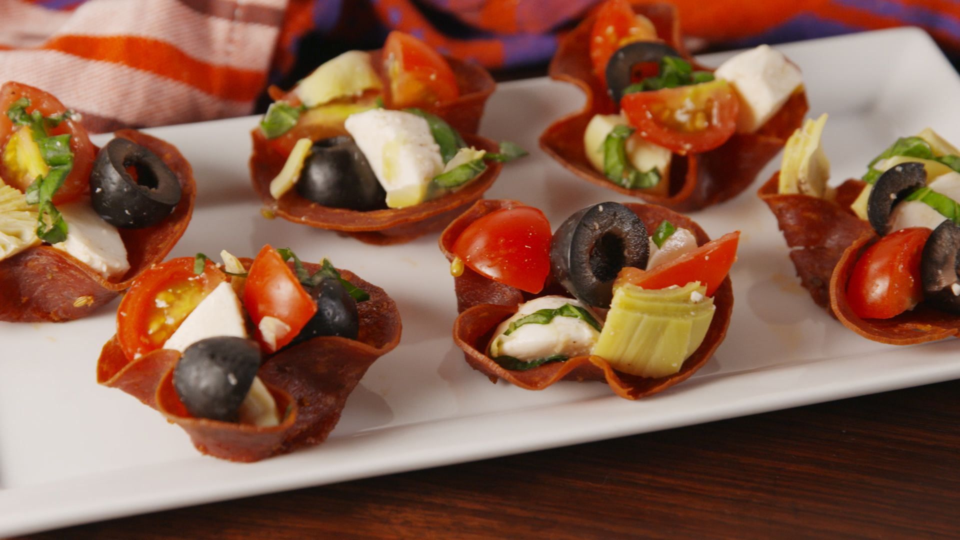 Forum on this topic: How To Make Low-Carb Antipasto Cups, how-to-make-low-carb-antipasto-cups/