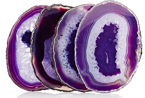 delish-purple-coasters