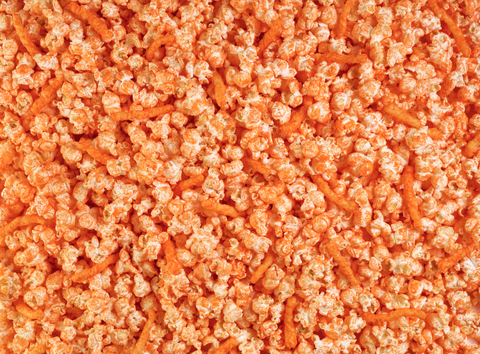 delish-cheetos-popcorn