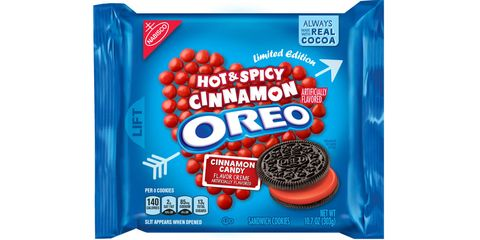 Oreo, Snack, Food, Cookies and crackers, Cookie, Sandwich Cookies, Finger food, Baked goods, Jell-o, Cuisine,