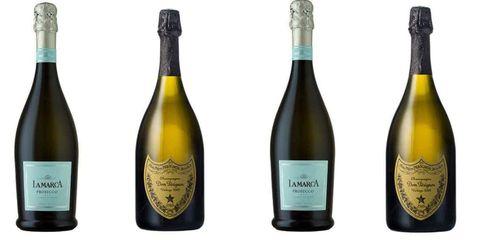 Bottle, Glass bottle, Drink, Alcoholic beverage, Alcohol, Wine, Champagne, Wine bottle, Liqueur, Distilled beverage,