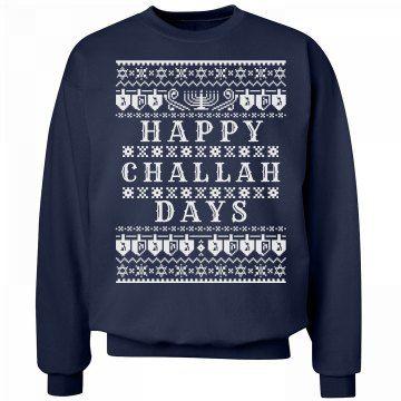 Clothing, Sleeve, T-shirt, Black, Sweater, Blue, Sweatshirt, Text, Top, Outerwear,