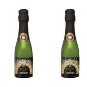 Alcoholic beverage, Bottle, Drink, Champagne, Glass bottle, Alcohol, Wine, Sparkling wine, Wine bottle, Distilled beverage,