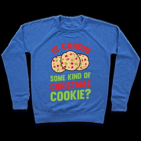 Clothing, Sleeve, T-shirt, Long-sleeved t-shirt, Sweatshirt, Top, Outerwear, Font, Fictional character, Sweater,