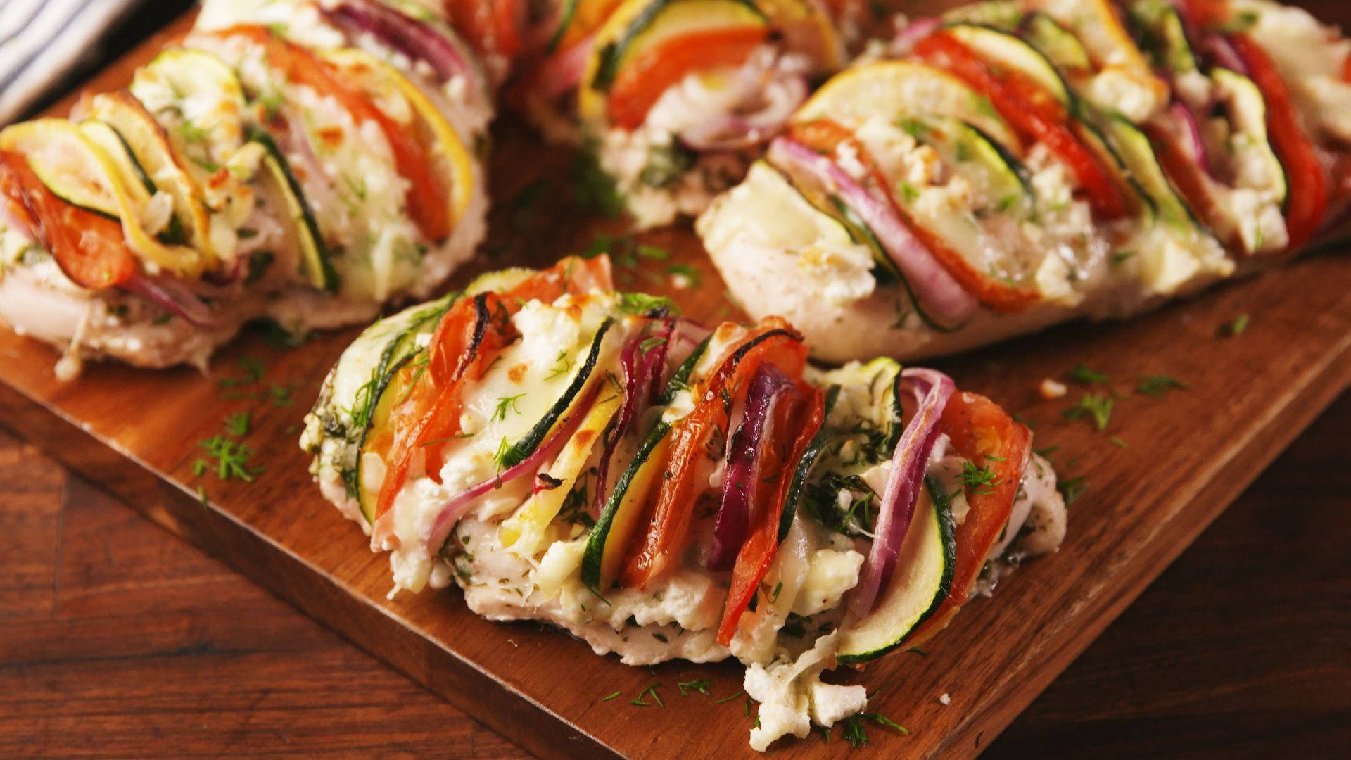 80 easy healthy dinner ideas best recipes for healthy dinners 80 easy healthy dinner ideas best recipes for healthy dinnersdelish forumfinder Images